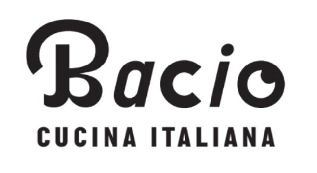 Bacio Bar